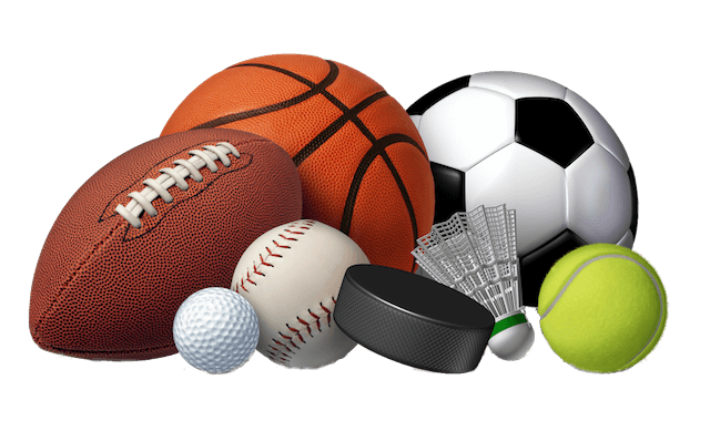 Important Points on Recreational Sports Process
